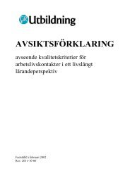 Avsiktsforklaring (rev 2011-10-06) (2).pdf