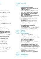 pdf, 1,6 MB - Stadt Dortmund - Page 3