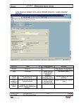 Zpracování druhu výkonu - Page 3