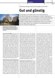 Wohnen 05091530 (PDF-Dokument/1721KB)