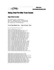 1x KYB Fahrwerksfeder RH1258 vorne für OPEL VECTRA ASTRA F67 1.7 CDTI DTI 16V Mk
