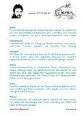 Heilkräuter - Seite 2