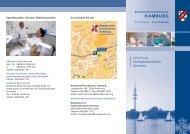Fachzahnärztliches Zentrum ( PDF , 287 kB)