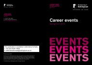 events-guide-spring-2015