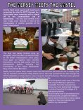 July - The Worshipful Company of Arbitrators - Page 3