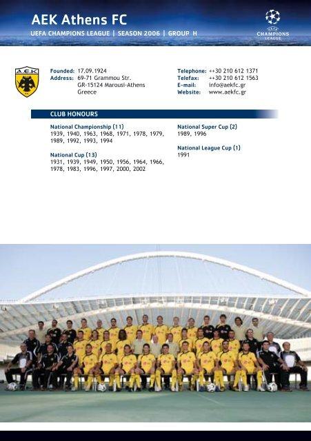 VfL Bochum Programm 1990//91 Bayer 05 Uerdingen
