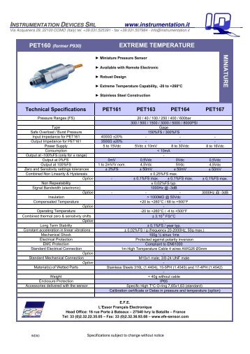 Download Advances In Environmental Geotechnics: Proceedings Of The International Symposium On Geoenvironmental Engineering In Hangzhou, China, September 8-10, 2009 2010