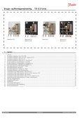 Akva Vita II - Danfoss Redan A/S - Page 2