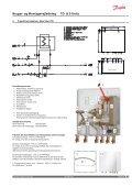 Akva Vita II - Danfoss Redan A/S - Page 3