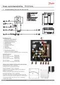 Akva Vita II - Danfoss Redan A/S - Page 4