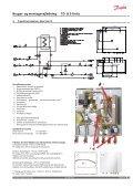 Akva Vita II - Danfoss Redan A/S - Page 5