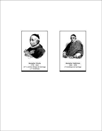 Bajar PDF - Ediciones Universitarias de Valparaíso