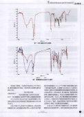 引言单甘油酯降低水性聚氨酯表面能的 - Page 3