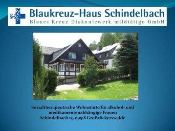 Download als PDF - Blaues Kreuz Deutschland