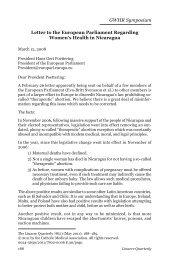 pdf 45KB - American Association of Pro-life Obstetricians ...