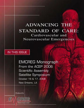 ACEP 2006 - EMCREG-International