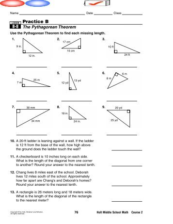 8-8 Practice B.pdf - MrWalkerHomework