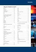 PŘEHLED VÝROBNÍHO PROGRAMU GRUNDFOS - Racioterm - Page 7