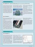 Catálogo soluciones para el Sector del Ferrocarril - Phoenix Contact - Page 5