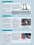 Catálogo soluciones para el Sector del Ferrocarril - Phoenix Contact - Page 6
