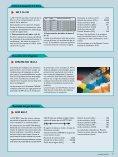 Catálogo soluciones para el Sector del Ferrocarril - Phoenix Contact - Page 7