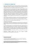 Bilan 2011 de la qualité de l'air à proximité du duplex A86 - Airparif - Page 7