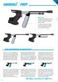 TO PRECISION - Frontier Arms - Seite 2