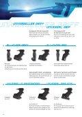 TO PRECISION - Frontier Arms - Seite 6