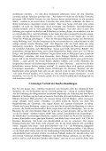 ref. Gemeinde Hussinetz durch Friedrich den Großen - Seite 2