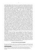 ref. Gemeinde Hussinetz durch Friedrich den Großen - Seite 3
