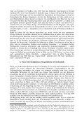 ref. Gemeinde Hussinetz durch Friedrich den Großen - Seite 4