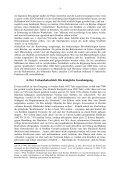 ref. Gemeinde Hussinetz durch Friedrich den Großen - Seite 5