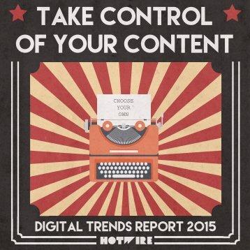 Digital-Trends-2015