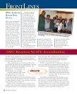 Ohio Wesleyan Magazine - Ohio Wesleyan University - Page 4