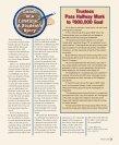 Ohio Wesleyan Magazine - Ohio Wesleyan University - Page 5