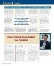 Ohio Wesleyan Magazine - Ohio Wesleyan University - Page 6