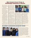 Ohio Wesleyan Magazine - Ohio Wesleyan University - Page 7
