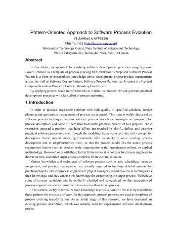 ebook International Mineral Economics: Mineral Exploration, Mine Valuation, Mineral Markets, International Mineral Policies