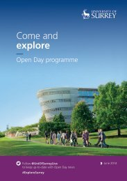 6688-0314 Open Day Programme June 2014_Web
