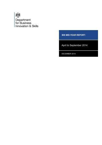bis-14-1283-bis-mid-year-report-april-to-september-2014