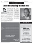 DATA ZONE - Page 4