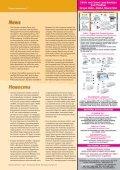 drupa 2004 - Svět tisku - Page 5