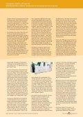 drupa 2004 - Svět tisku - Page 6