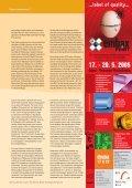 drupa 2004 - Svět tisku - Page 7
