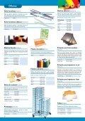 Oficina - Dideco - Page 3