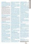 sab-reisen Reisebedingungen - SabTours Wels - Seite 3