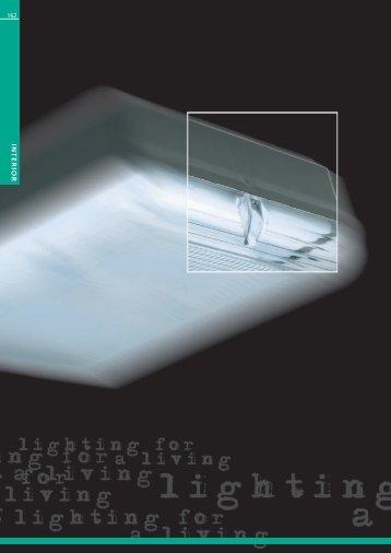 INTERIOR - Jendee Trading Co Ltd