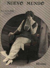 Fotografias Alhambra Nuevo Mundo 1912.pdf