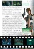 Tomb Raider: Legend - WCM - Seite 2