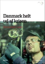 Danmark helt ud af krisen - virksomheder i vækst_web